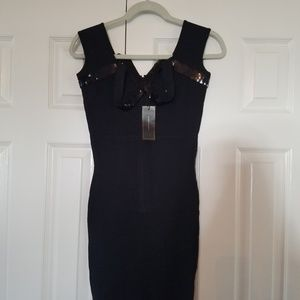 NWT! Size Small Bodycon Dresses by BCBG